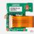 leitor cartões SD CP331785 e cabo conector Fujitsu S6410 origina