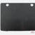 cover RAM CP464182 Fujitsu Lifebook S760 original