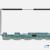LCD Hannstar HSD160PHW1 WXGA HD 16.0 poleg LED Glossy