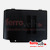 Hard Disk Drive Cover Packard Bell Easynote MX ALP AJAX HDD 13GN