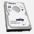 Maxtor DiamondMax 10 6V200E0 200GB 7200 RPM SATA 3Gbps 3.5