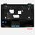 Toshiba Tecra M11 Palmrest GM9029000 NEW Genuine