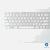palmrest touchpad 910180-131 HP Stream 14 series original