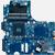 motherboard 721525-001 HP ProBook 440 450-G0 series BIOS KO orig
