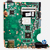 Motherboard HP Pavilion DV6-1000 Series AMD 509449-001