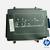 Caddy 803389-001 HP Elitebook 840 series original