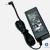 carregador alimentador AC/DC Motorola 539838-001 12V original