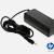 Carregador portátil HP Compaq 6530b 6720s series Novo