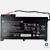 Bateria 844203-855 para HP Pavilion X360 Stream series original