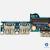 portas usb VGA 6050A2559201 HP Elitebook 840 e ZBook 14 series o