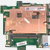 motherboard 905305-601 HP Stream 14 series Intel N3060 original