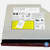 DVD-RW LightScribe DS-8A1H03C HP Pavilion DV2000 series original