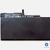 Bateria 717376-001 HP Elitebook 840 G1 series preta original