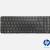 Teclado HP G7-2000 series 697477-131 Original PT-PT