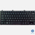 teclado 599572-001 HP ProBook 4320s series notebook US original