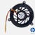 Fan 535766-001 HP ProBook 4510 4515 series Original