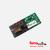 Asus X20S Fingerprint Reader Board
