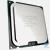 processador SLA94 Intel Core 2 Duo E4600 LGA 775