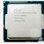 processador SR1CG Intel Pentium G3220 LGA 1150 3Ghz original