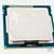 Processador Intel Core i3-3220 SR0RG LGA 1155 Ivy Bridge
