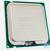 Processador SLA3J Intel Core Duo E2140 1.60 GHz socket 775