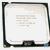 Processador SLA8Y Intel Core Duo E2180 2.20GHz socket 775