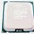processador SLA95 Intel Core 2 Duo E4500 skt 775 para PC