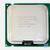 processador SLATL Intel Pentium Dual-Core E5300 2.6Ghz skt775