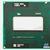 processador SR02W Intel Core i7-2760QM mobile original