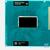 Processador SR0XA Intel Core i5-3340m 3.40GHz 3M laptop