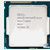 processador SR1RM Intel Pentium G3250 3.2Ghz LGA 1150 original
