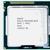processador SR057 Intel Pentium Dual-Core G870 socket 1155
