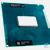processador SR0N1 Intel Core i3-3110M skt G2 rPGA988B mobile
