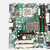 motherboard Intel DG31PR LGA775 DDR2 Desktop original