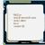 Processador Intel Pentium G2020 Dual Core SR10H PGA 1155