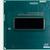 processador SR15K Intel Core i7-4900MQ 3.80GHz socket G3 origina