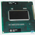 processador SR02Y Intel Core i7-2630QM mobile 2GHz skt G2 PGA988