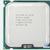 processador E5450 Intel Xeon SLBBM Quad 2 Core skt 775 Desktop