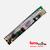 MSI M670 MS-1632 LCD Inverter S78-3300350-SG3