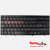 keyboard for HP Compaq mini 110 533551-131