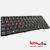 Acer Aspire One ZG5 D250 Keyboard Black AEZG5R00110