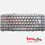 Dell Keyboard ENGLISH layout RN127   ONK844