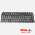 Keyboard PT MP-01303P0-347 Fujitsu AMILO and Acer Aspire