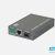 KTI KGC-310M Base-T to 1000Base-X Gigabit Media Converter