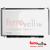 AU OPTRONICS B156XW04 V.8 LAPTOP LCD SCREEN 15.6