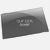 LCD 15,4 CCFL Sharp LQ154K1LB6C Widescreen GLossy