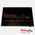 LCD CHUNGHWA CLAA154WB03AN 15.4\
