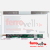 LCD screen 17,3