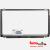 LCD Led 15,6 inch Slim Samsung LTN156AT30 40 pin