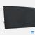 Cover HDD AP10T000800 Lenovo IdeaPad 310-15 series original